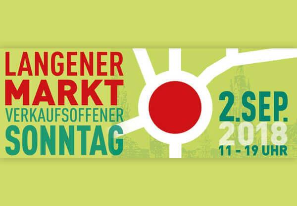 LangenerMarkt