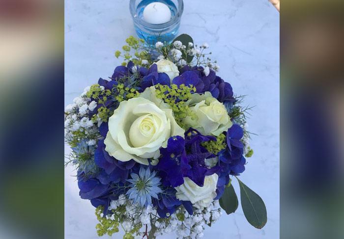 Hochzeiten 12