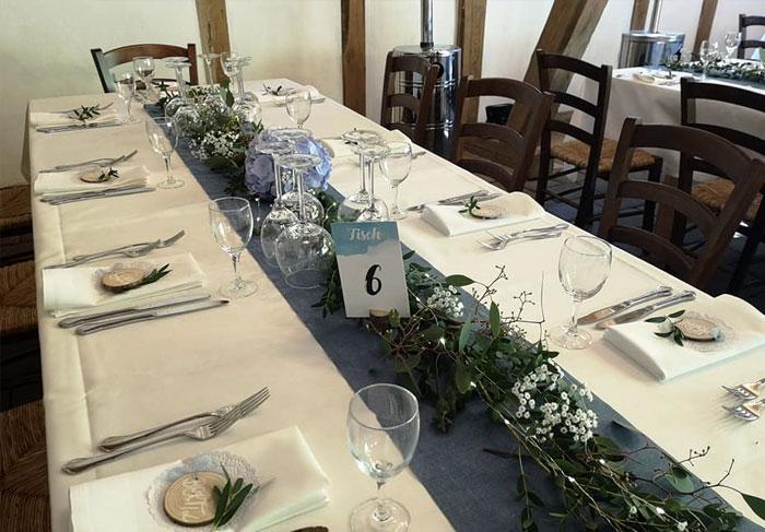 Hochzeiten 9
