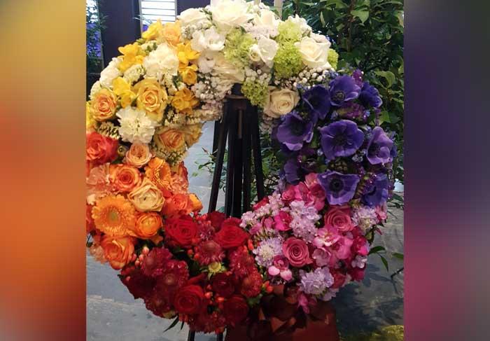 Trauerfloristik von Blumen-Stubb 13
