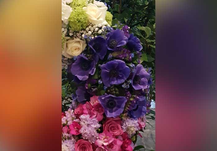 Trauerfloristik von Blumen-Stubb 15