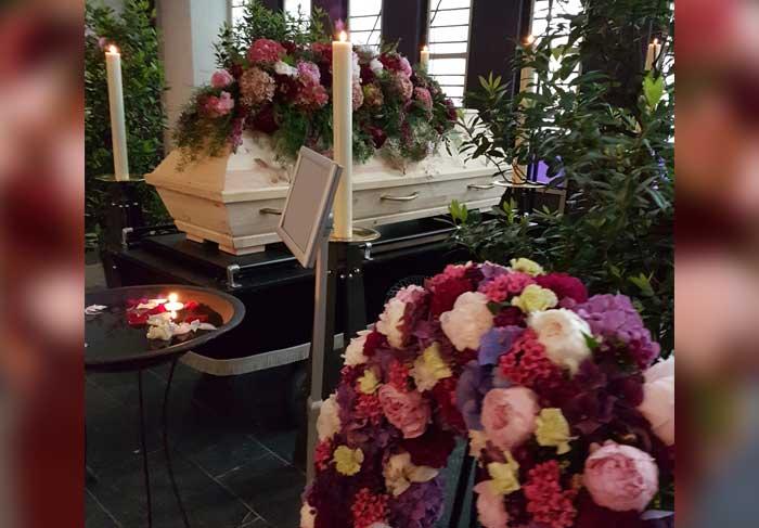 Trauerfloristik von Blumen-Stubb 5