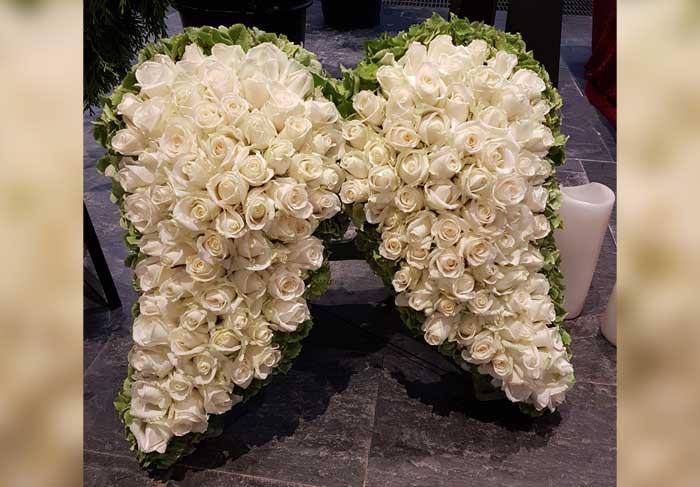Trauerfloristik von Blumen-Stubb 8